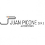 JuanPicone