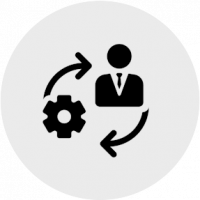 circulo-gestion