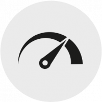circulo-velocidad